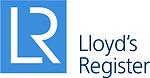 Lloyd's Register logo 2013.png