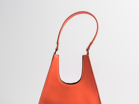 Sileather | There's always a bag for you