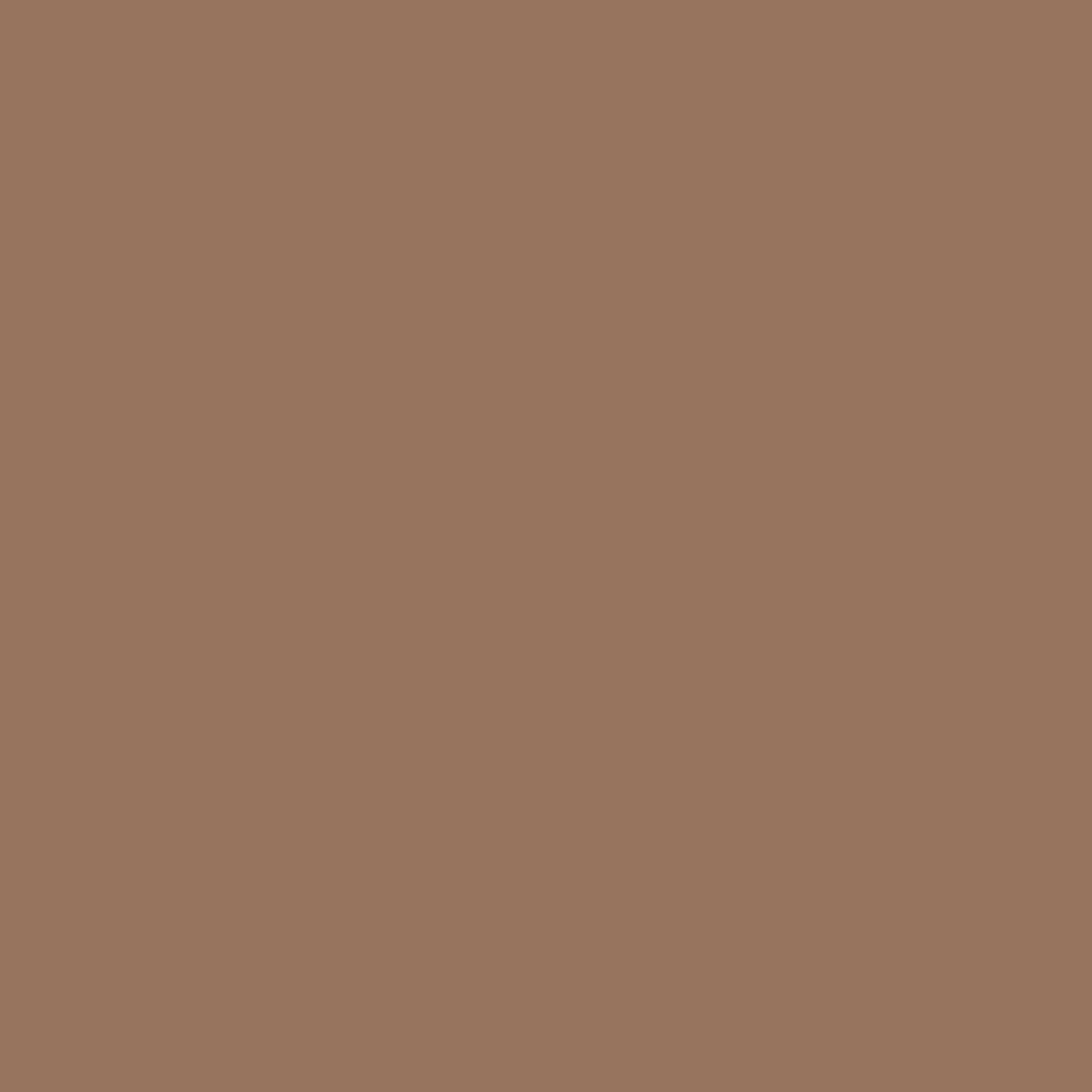 308 Caramel