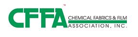 CFFA logo.png