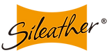 Sileather-logo-yellow.png