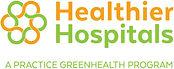 HH Logo (Oct 2015).jpg