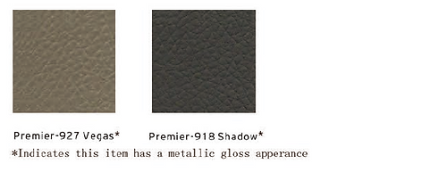 Sileather US Premier 3.png