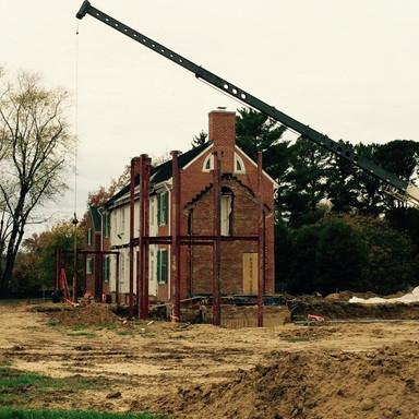 House Renovation.jpg