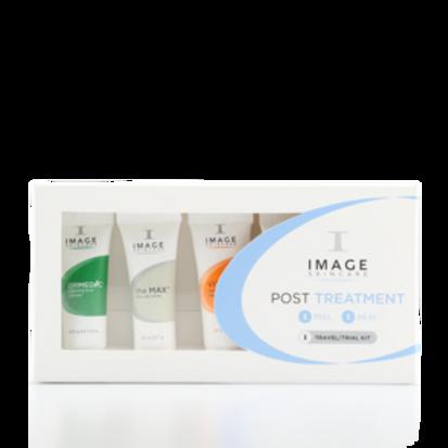 Post Treatment Care Kit