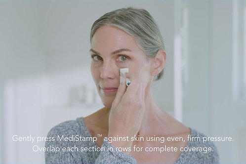 Celage Treatment System (Procell)