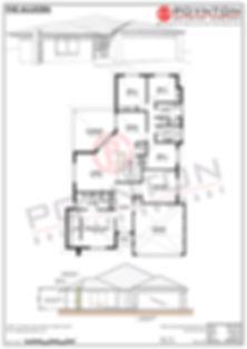 PBC Standard Plans - 17078 - Standard pl