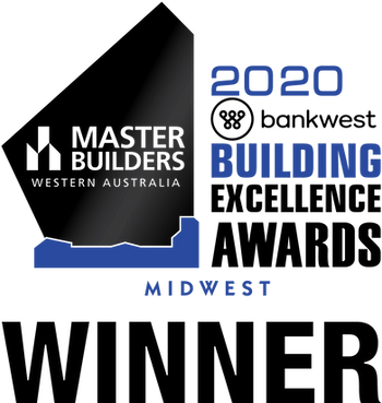 2020-BEA-Midwest-Winner-new-bw-logo.png