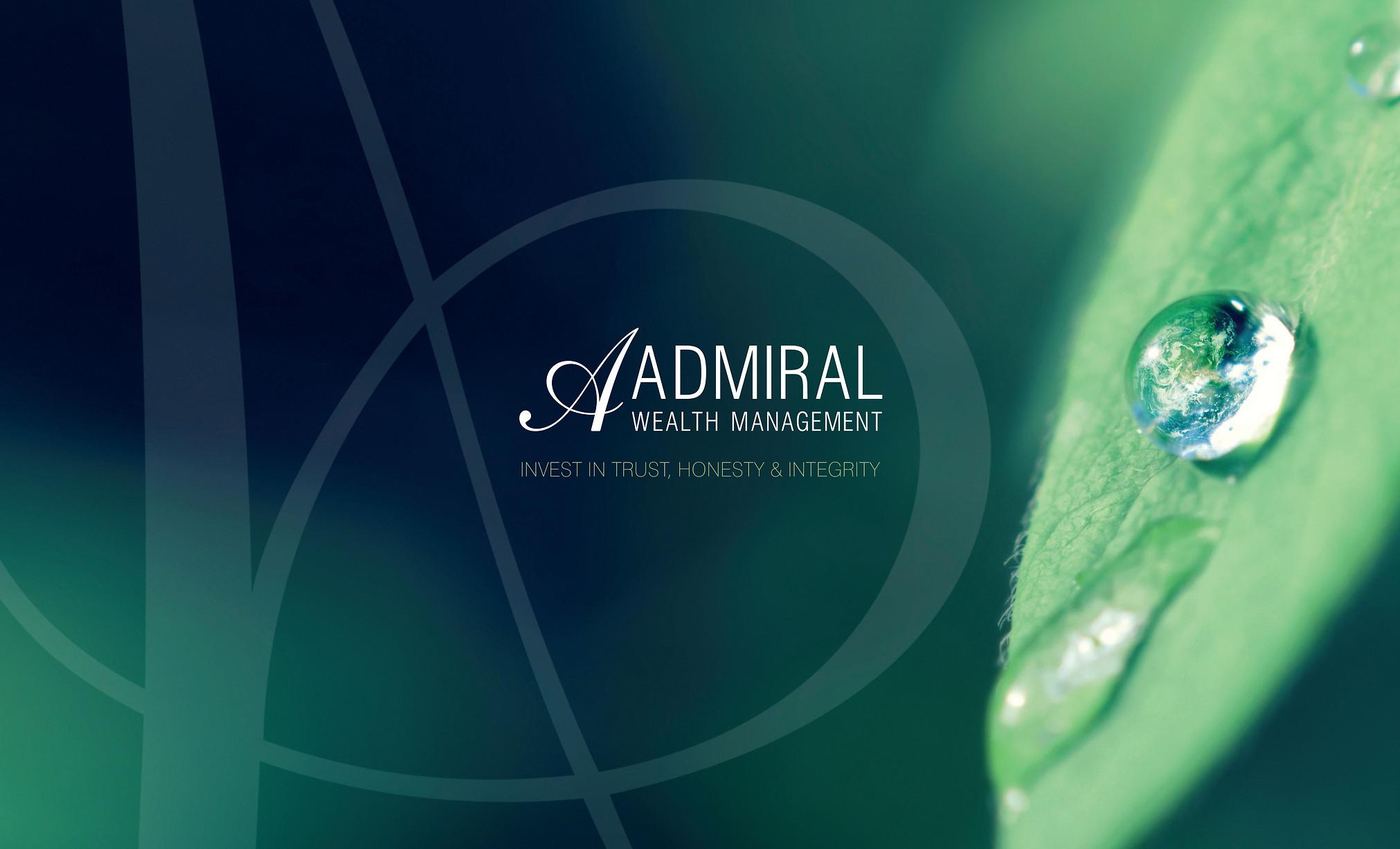 Admiral-Wealth-Management-1.jpg