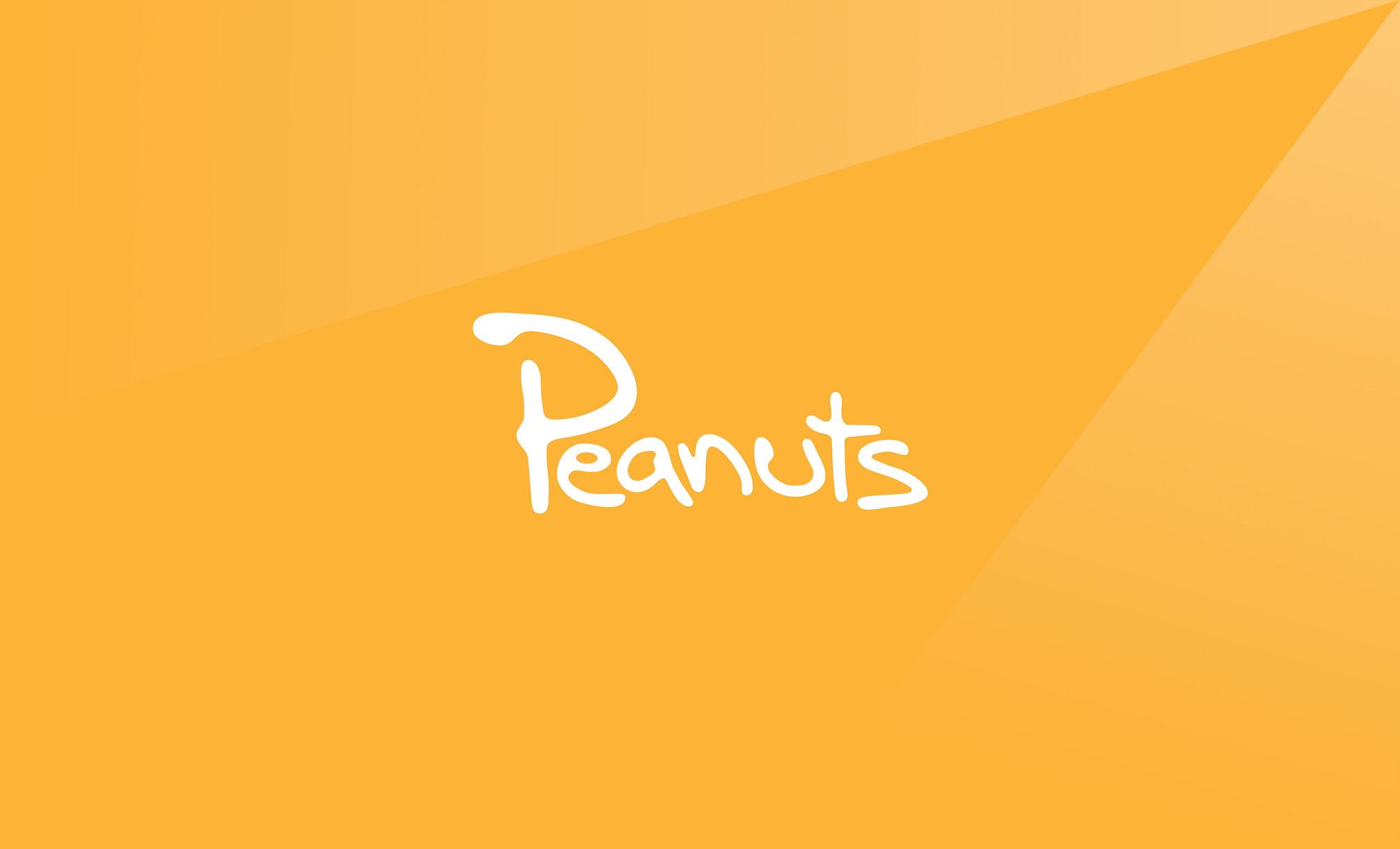 Peanuts-1.jpg