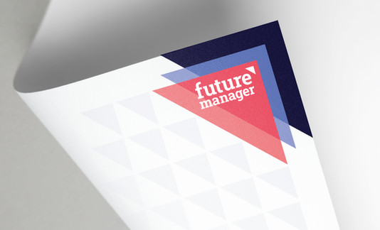 Future Manager Campaign