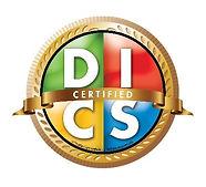 Small_CCI DISC Logo 2019.jpg