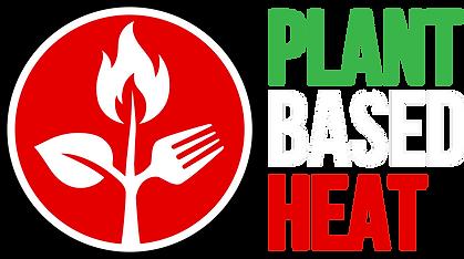plantbasedheat - logo dark.png