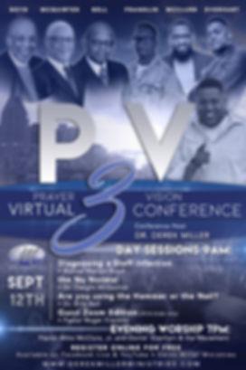 pv3_flyer.jpg
