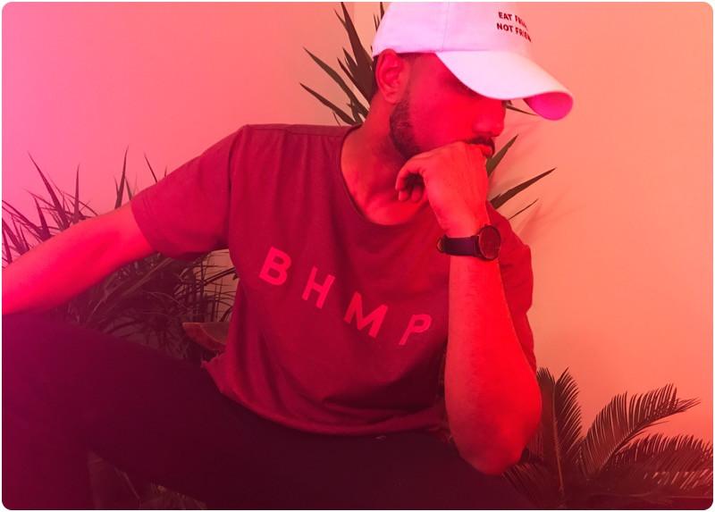 Plant-Based Vibe