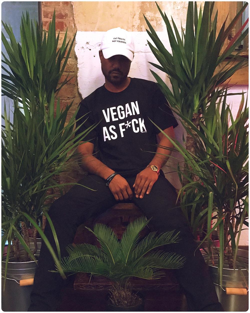 Plant Based Vibe