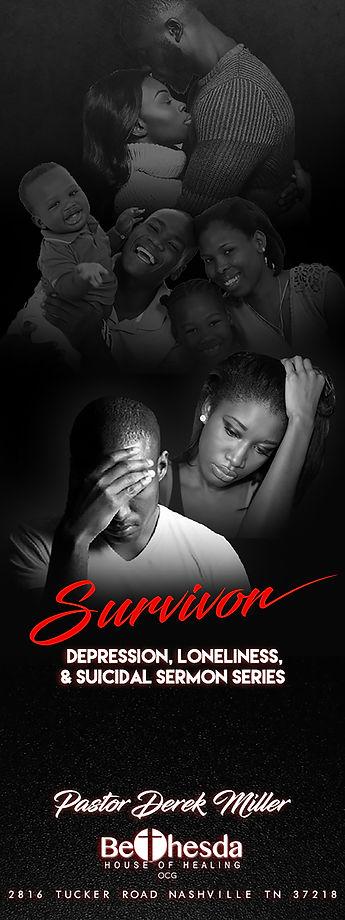 SurvivorStandup.jpg
