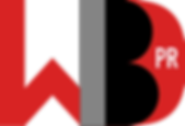 WBD Icon_3x.png