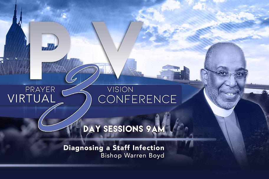 PV3-BishopWarren.jpg