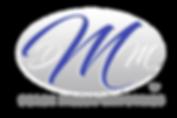 DMM_Logo copy.png