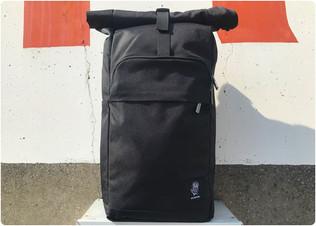 Ethnotek Backpacks ♻️🌎