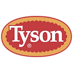tyson-1-logo-png-transparent.png