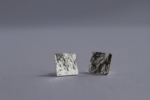Cliff Face Studs