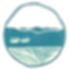 Green logo .png