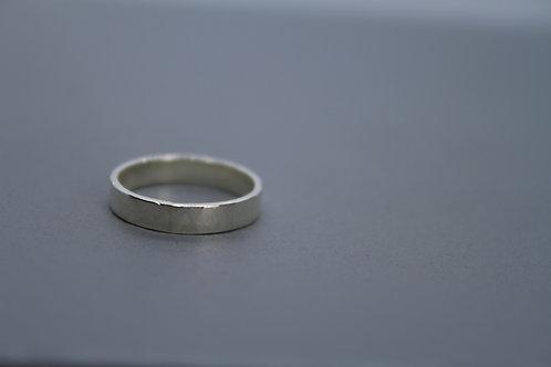 Filed Ring