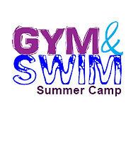 Gym&SwimColorWeb.jpg