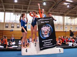 SE Regional Championship 2016
