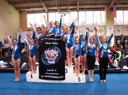 SE Regional Championship