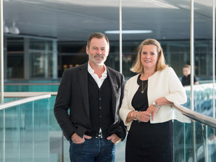 One Event Management Acquires Absolute Taste