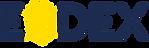Eodex Logo