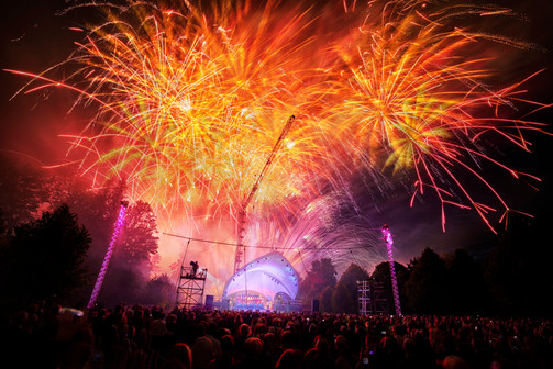 Goodwood Festival of Speed - Firework Display.jpg