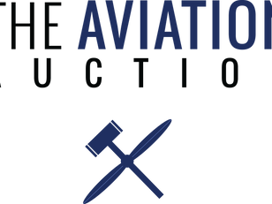 New auction business set to provide an alternative way of buying and selling aircraft parts