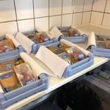 Oke website pic blue lunch boxes v2 crop