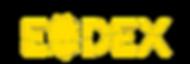 Eodex UK Ltd Logo