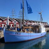 Oke Website Pic of fishrestaurant dockin