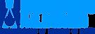 John Rhodes logo_large.png