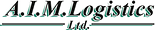 Aim-Logistics-Logo.png
