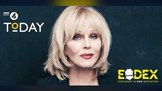 Joanna Lumley Radio 4.png
