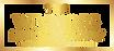 Winning Mindset Academy Logo.png