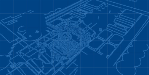 Blueprint - Plan Overview.jpg