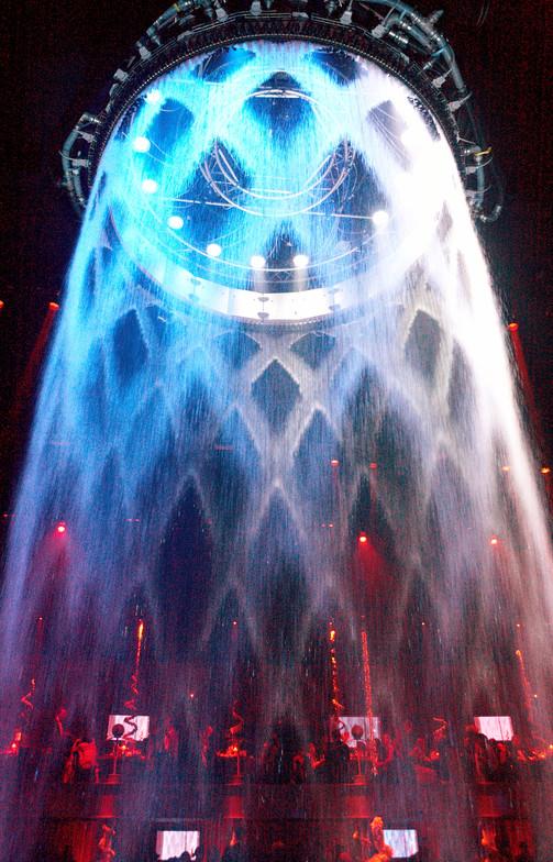 Water curtain.jpg