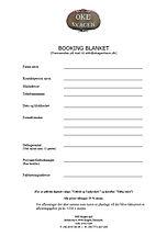 OKE Booking blanket.jpg