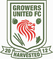 Growers United Logo