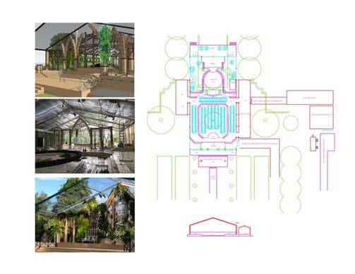 Bruern - Construction - Installation - Delivery.jpg