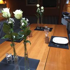 Oke Website pic of special food set up.j