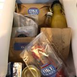 Oke Website pic blue lunch boxes v3.jpeg